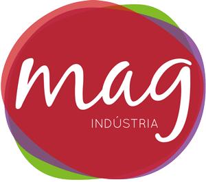 Mag Indústria